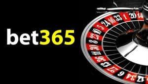 คา สิ โน bet365